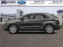 Used 2016 Ford Edge SEL   - Low Mileage for sale in Kincardine, ON