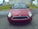 Used 2007 MINI Cooper Classic for sale in Cambridge, ON