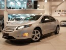 Used 2013 Chevrolet Volt ELECTRIC-ONLY 65KM for sale in York, ON