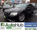 Used 2015 Chrysler 300 SOLD for sale in Hamilton, ON