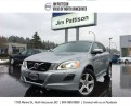 Used 2011 Volvo XC60 T6 R-Design for sale in North Vancouver, BC