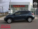 Used 2014 Nissan Murano SV | AWD | CLEAN HISTORY | LOW for sale in Unionville, ON