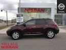 Used 2014 Nissan Murano SV | AWD | CLEAN HISTORY | 1.9 for sale in Unionville, ON