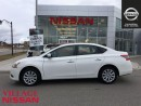 Used 2014 Nissan Sentra SV | ONLY 25K! | MUST SEE!! for sale in Unionville, ON