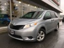 Used 2015 Toyota Sienna CE,local,factory warranty for sale in Surrey, BC