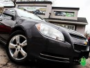 Used 2010 Chevrolet Malibu LT+Alloys+CERTIFIED+R/Start! Only $65/Pmts!! for sale in Niagara Falls, ON