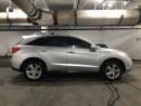 Used 2013 Acura RDX AWD for sale in Burlington, ON