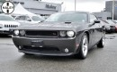 Used 2014 Dodge Challenger R/T for sale in Surrey, BC