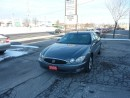 Used 2005 Buick Allure CXS,LOADED,WITH REMOTE STARTER for sale in Kitchener, ON