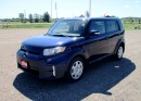 Used 2014 Scion xB FWD for sale in Renfrew, ON