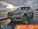Used 2016 Hyundai Sonata NO ACCIDENTS, LOCALLY DRIVEN, FREE LIFETIME ENGINE WARRANTY! for sale in Richmond, BC