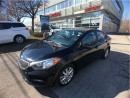 Used 2014 Kia Forte 1.8L LX+, 16 Alloys Wheels, B/Tooth, Htd Seats for sale in Mississauga, ON