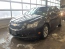 Used 2012 Chevrolet Cruze LS+ w/1SB, NO Accident for sale in Scarborough, ON