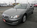 Used 2008 Buick Allure CXL for sale in Langley, BC
