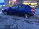 Used 2006 Chevrolet Optra5 LS for sale in Brampton, ON