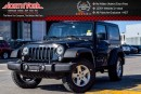 New 2017 Jeep Wrangler NEW Car Sport|4x4|LED-Lighting,ColdWthr,ConnectivityPkgs|HardTop|17