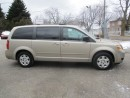 Used 2009 Dodge Caravan SE for sale in Scarborough, ON