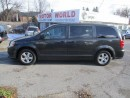 Used 2011 Dodge Caravan SE for sale in Scarborough, ON