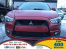 Used 2012 Mitsubishi RVR SE | HEATED SEATS for sale in London, ON