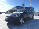 Used 2015 Hyundai Elantra GL at GL *AUTO* for sale in Barrie, ON
