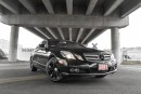 Used 2011 Mercedes-Benz E-Class E350 Coquitlam Location - Call Direct 604-298-6161 for sale in Langley, BC