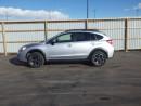 Used 2014 Subaru CROSSTREK XV SPORT AWD for sale in Cayuga, ON