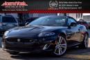 Used 2013 Jaguar XK R|Nav|HtdFrSeats|Bowers&WilkinsAudio|20