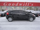 Used 2013 Kia Rio EX! for sale in Aylmer, ON