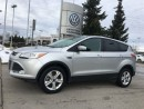 Used 2015 Ford Escape SE - 4WD for sale in Surrey, BC