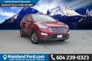 Used 2016 Hyundai Santa Fe Sport 2.4 Premium for sale in Surrey, BC