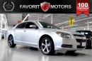 Used 2009 Chevrolet Malibu Hybrid MOONROOF | PWR WINDOWS | AUX for sale in North York, ON