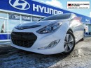 Used 2014 Hyundai Sonata Hybrid for sale in Nepean, ON