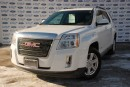 Used 2015 GMC Terrain SLE-2 AWD for sale in Welland, ON