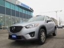 Used 2016 Mazda CX-5 GS SKY ACTIV FINANCE 0.9%!!! for sale in Scarborough, ON