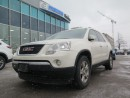 Used 2011 GMC Acadia SLE-2 FWD for sale in Scarborough, ON