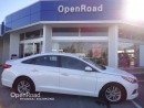 Used 2015 Hyundai Sonata 2.4L GLS for sale in Richmond, BC