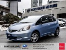 Used 2009 Honda Fit Hatchback DX at for sale in Vancouver, BC