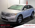 Used 2009 Toyota Venza V6 AWD 6A for sale in Mono, ON