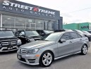Used 2012 Mercedes-Benz C 300 !!FULLY LOADED AWD & CLEAN CARPROOF!!! for sale in Markham, ON