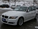 Used 2011 BMW 328 i xDrive for sale in London, ON