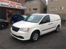 Used 2013 RAM Cargo Van CARGO for sale in Hamilton, ON