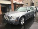 Used 2006 Chrysler 300 SEDAN for sale in Hamilton, ON