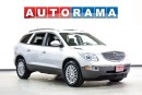 Used 2010 Buick Enclave 7 PASSENGER for sale in North York, ON