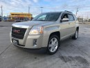 Used 2011 GMC Terrain backup camera, Automatic, certified, 3 for sale in North York, ON