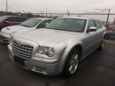 Used 2005 Chrysler 300 300C for sale in Burlington, ON