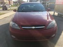 Used 2007 Chevrolet Optra for sale in Scarborough, ON