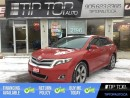 Used 2013 Toyota Venza LE ** Nav, Leather, Pano Roof ** for sale in Bowmanville, ON