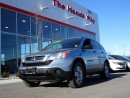 Used 2009 Honda CR-V LX 4WD - Honda Way Certified for sale in Abbotsford, BC