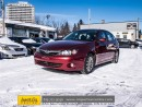 Used 2011 Subaru Impreza 2.5i w/Sport Pkg for sale in Ottawa, ON