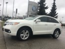 Used 2014 Acura RDX at for sale in Surrey, BC